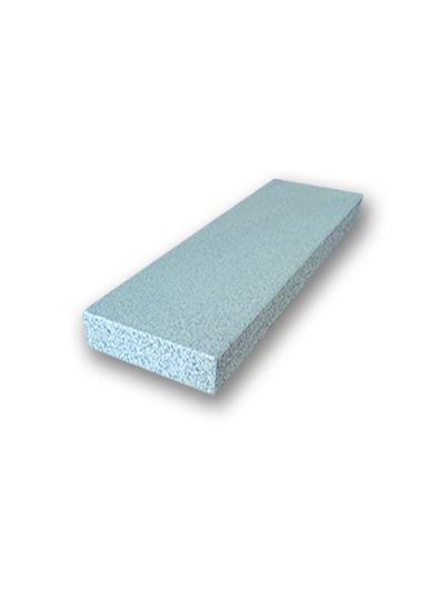 Abdeckplatten Granit Bravo 100x35x6cm