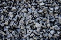Splitt Basalt 1-3mm 20Kg Sack