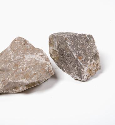 Stein Muschelkalk 60-120 mm