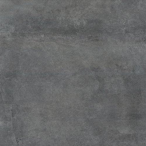 Marca Corona Stoneone dark 90x45x2cm