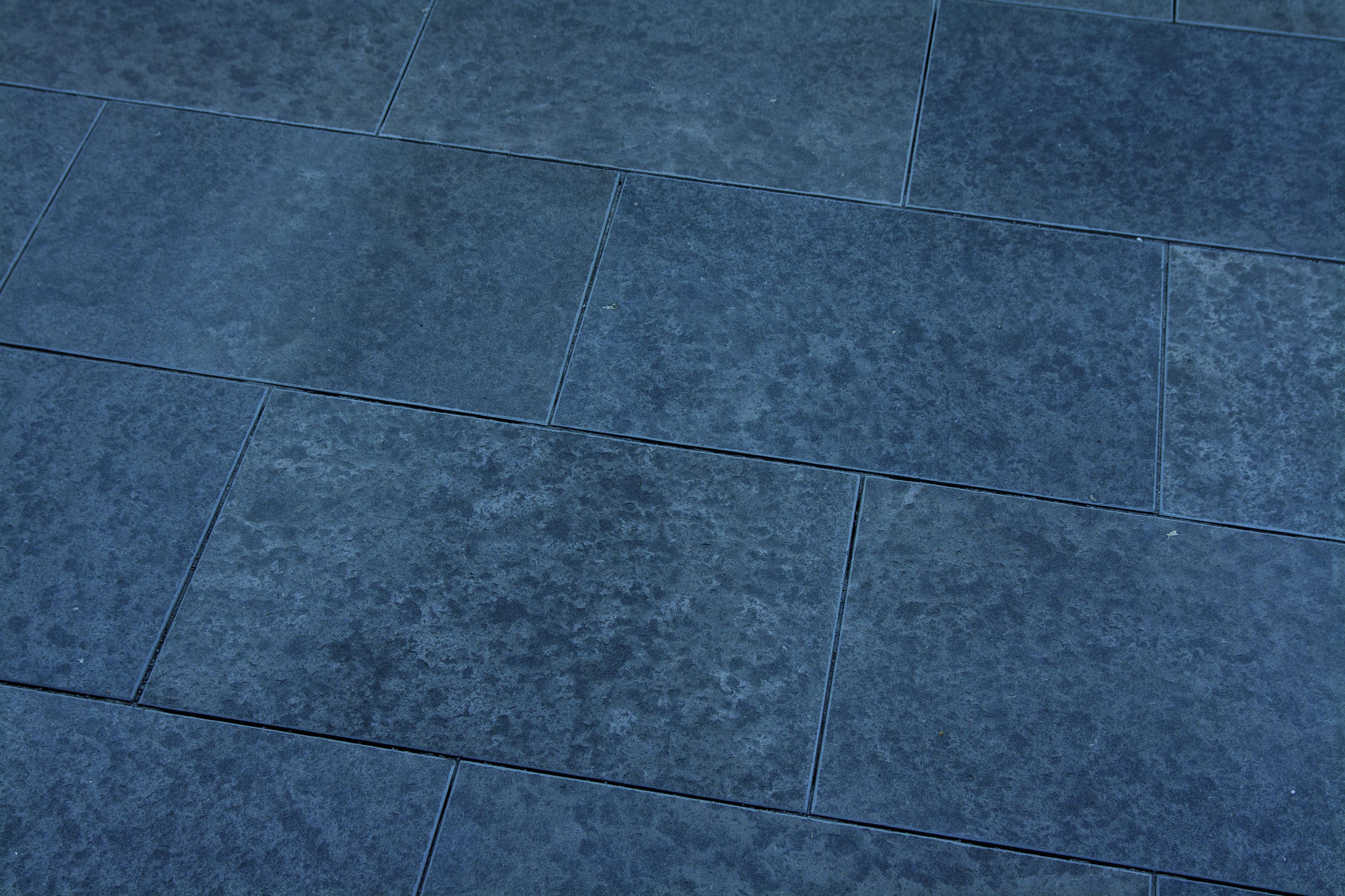 Basalt Sanoku  Elegance 120 x 40 x 3 cm